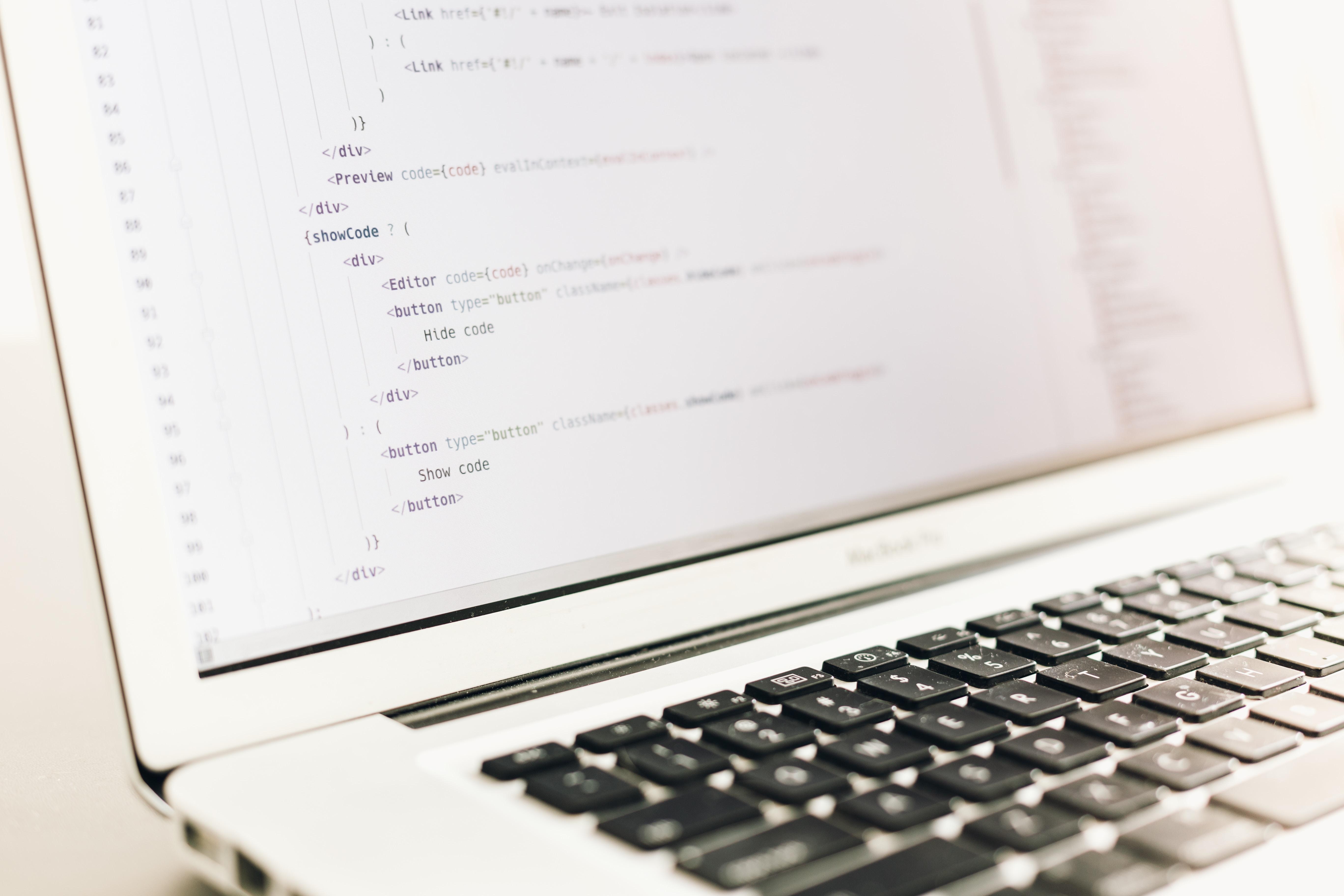 4 Framework Javascript Populer yang Sering Digunakan