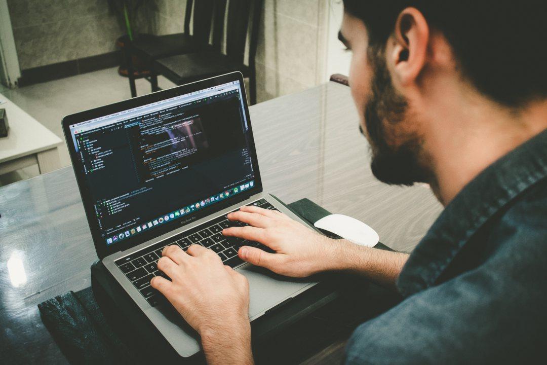 3 Skill Yang Perlu Dipelajari Untuk Menjadi Backend Developer Artikel Berita Terbaru Tentang Web Developer