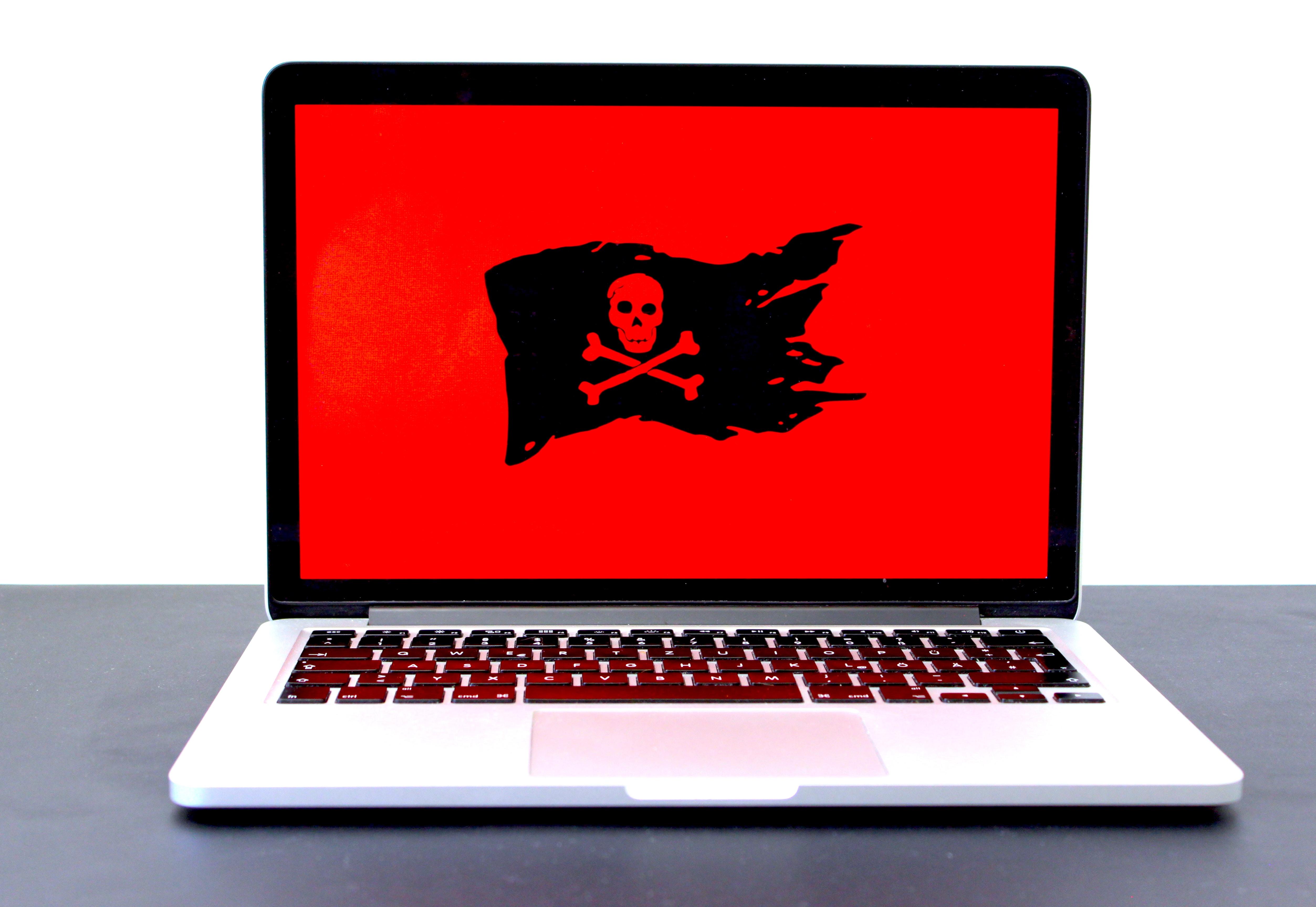 5 Langkah Mencegah Dan Menghindari Cyber Crime Artikel Berita Terbaru Tentang Web Developer