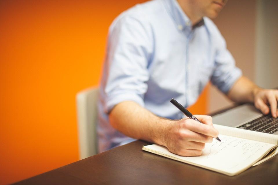 3 Alasan Mengapa Personal IT Project Berguna untuk Kemajuan Developer
