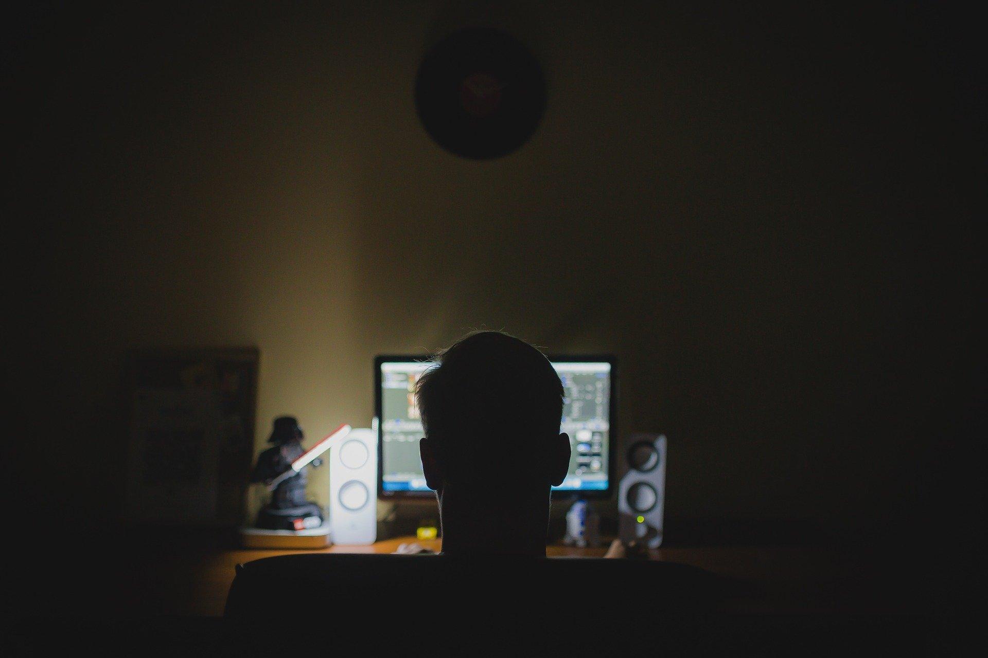 Mengenal Man in The Middle Attack dan Cara Menghindarinya
