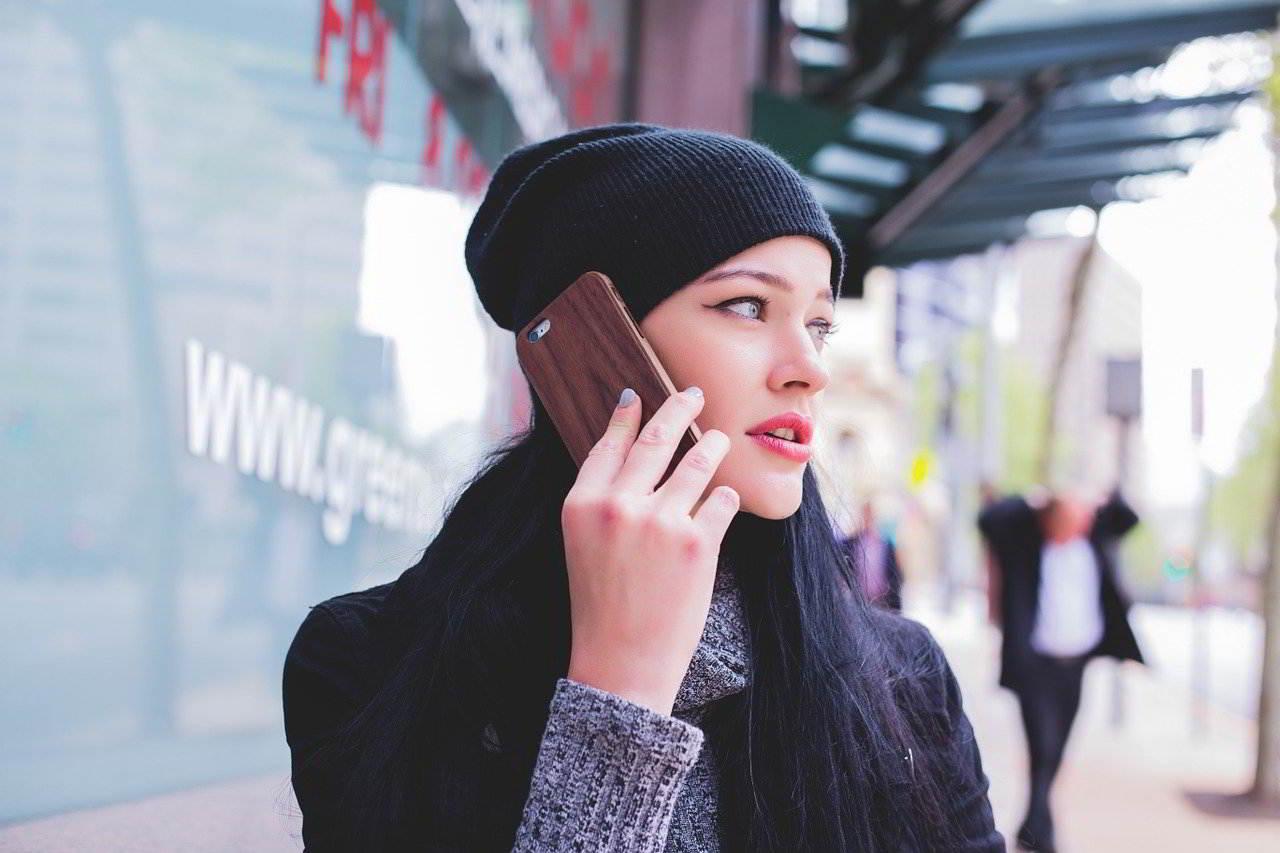 Pemerintah Buat Regulasi Imei Untuk Pengguna Telepon Seluler