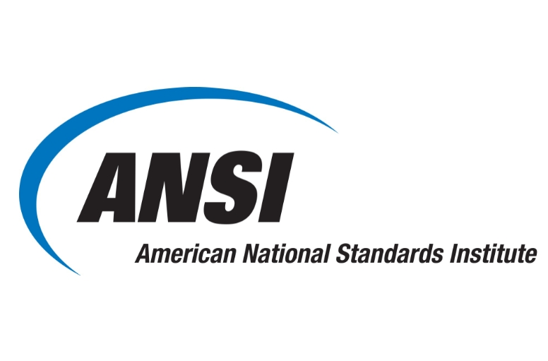 Sejarah Perkembangan ANSI ( American National Standards Institute )