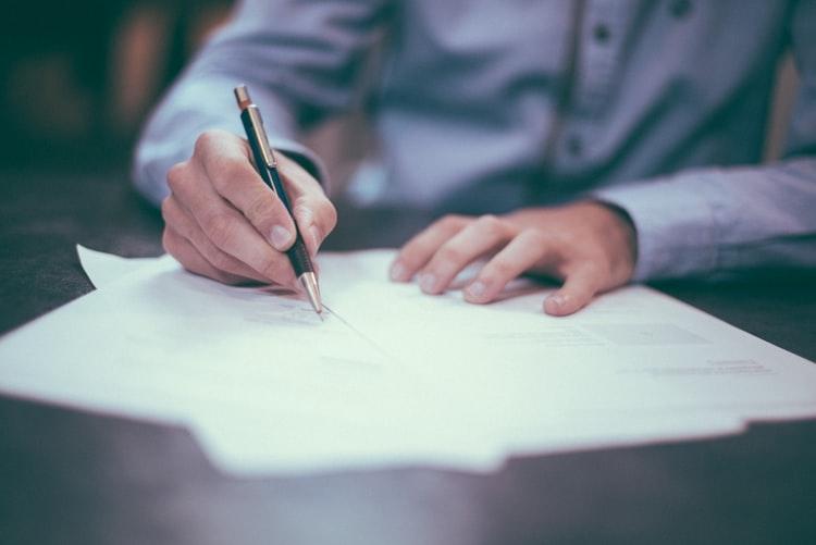 Bagaimana Cara Membuat Proposal Bisnis yang Menarik Bagi Klien ?