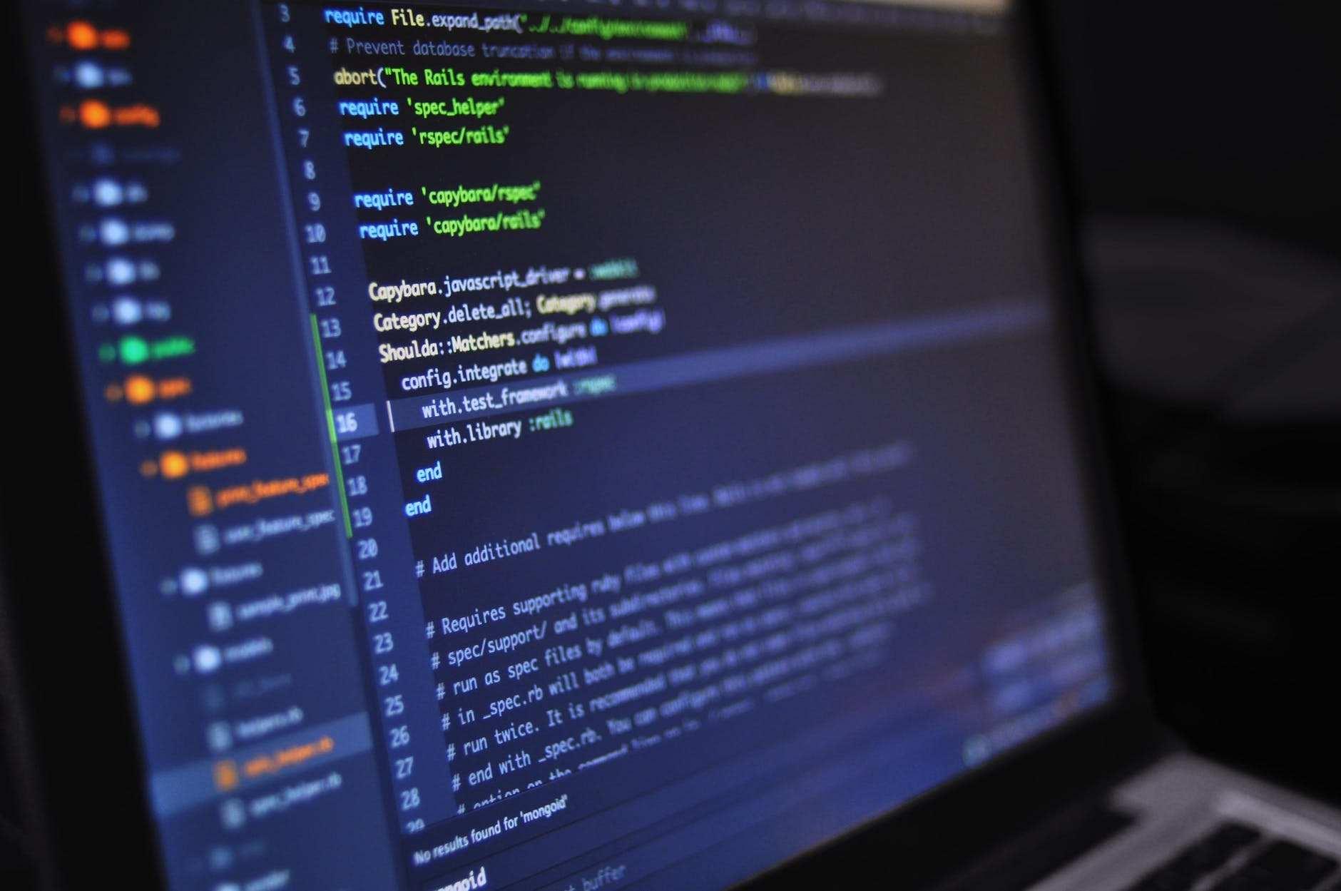 Macam-macam Web Server Localhost yang Dapat Anda Gunakan