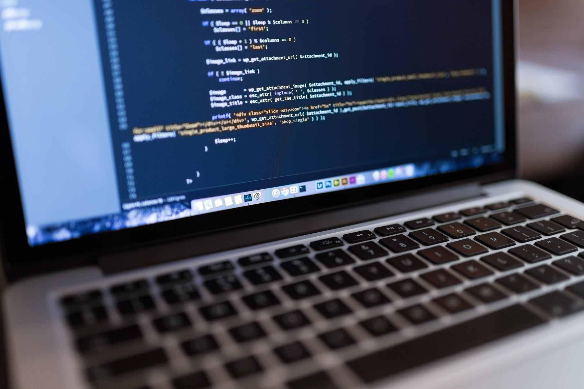 5 Library untuk Web Scraping dengan PHP