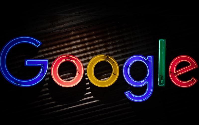Cara Memonitor Performa Situs Website Menggunakan Search Console