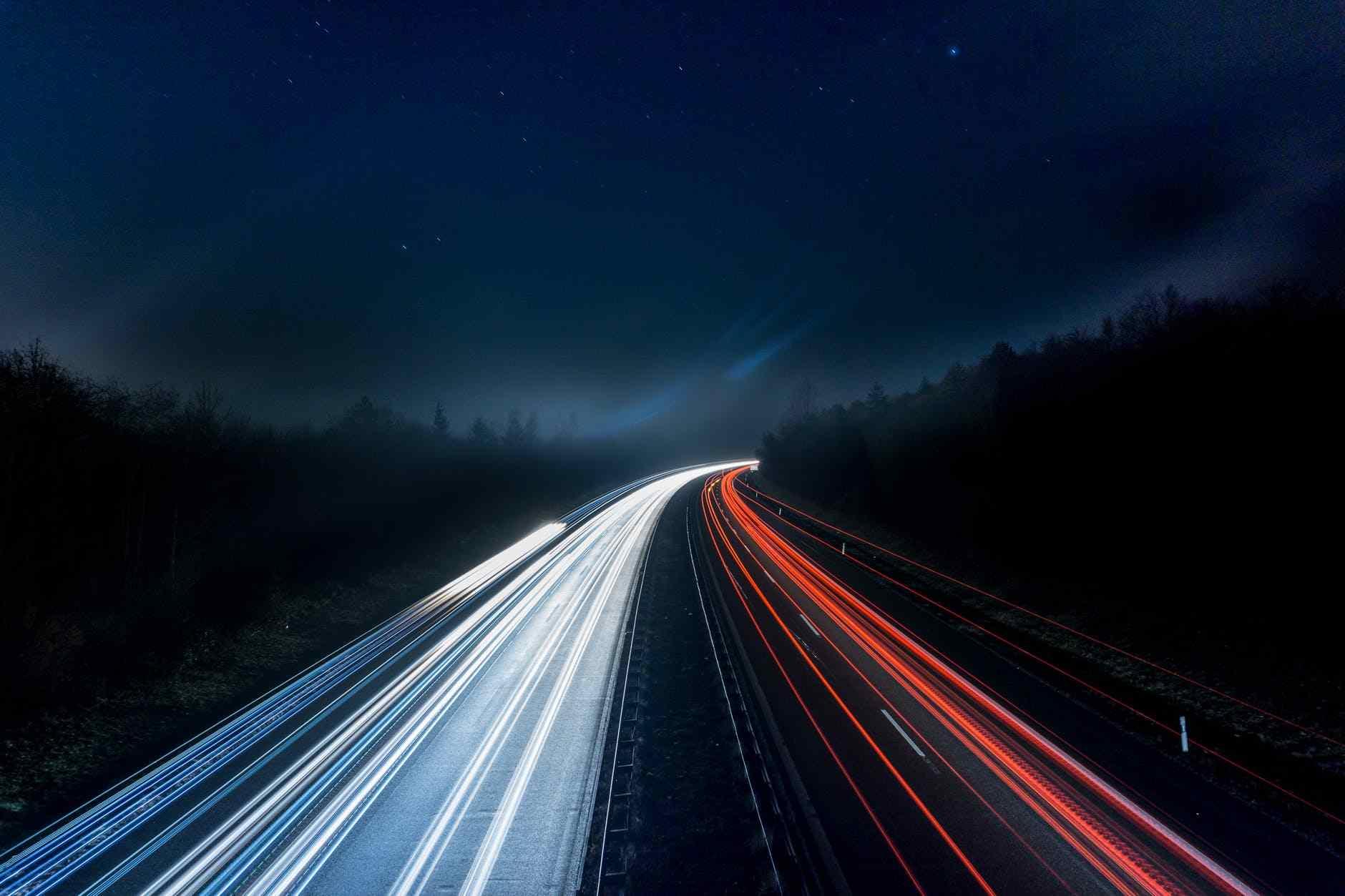 Panduan Penggunaan Shutter Speed untuk Fotografer Pemula