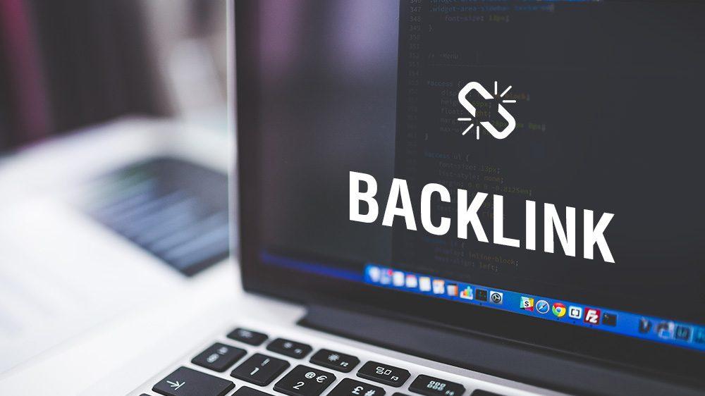 6 Kriteria Backlink yang Berkualitas untuk SEO