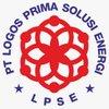 PT Logos Prima Solusi Energi