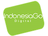IndonesiaGo Digital