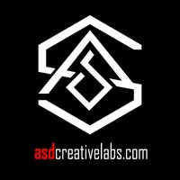 asdcreativelabs