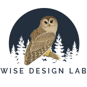 Wise Design Lab