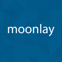 PT. Moonlay Technologies