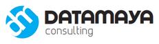 PT. Datamaya Consulting