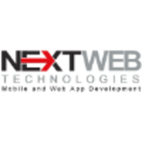 PT. Nextweb Technologies