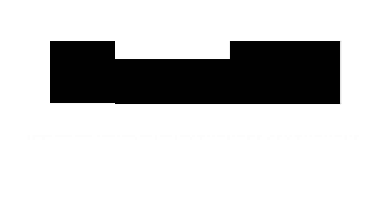 Ilmaweb Website Developer