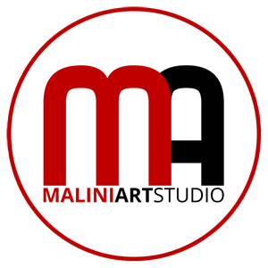Maliniart Digital Studio