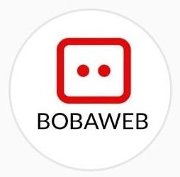 BobaWeb