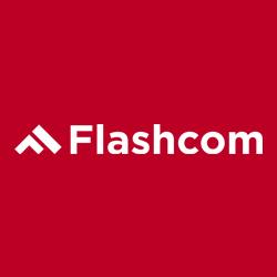 Flashcom