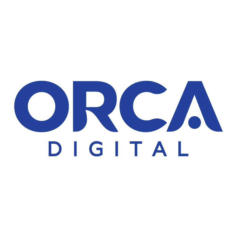 Orca Digital