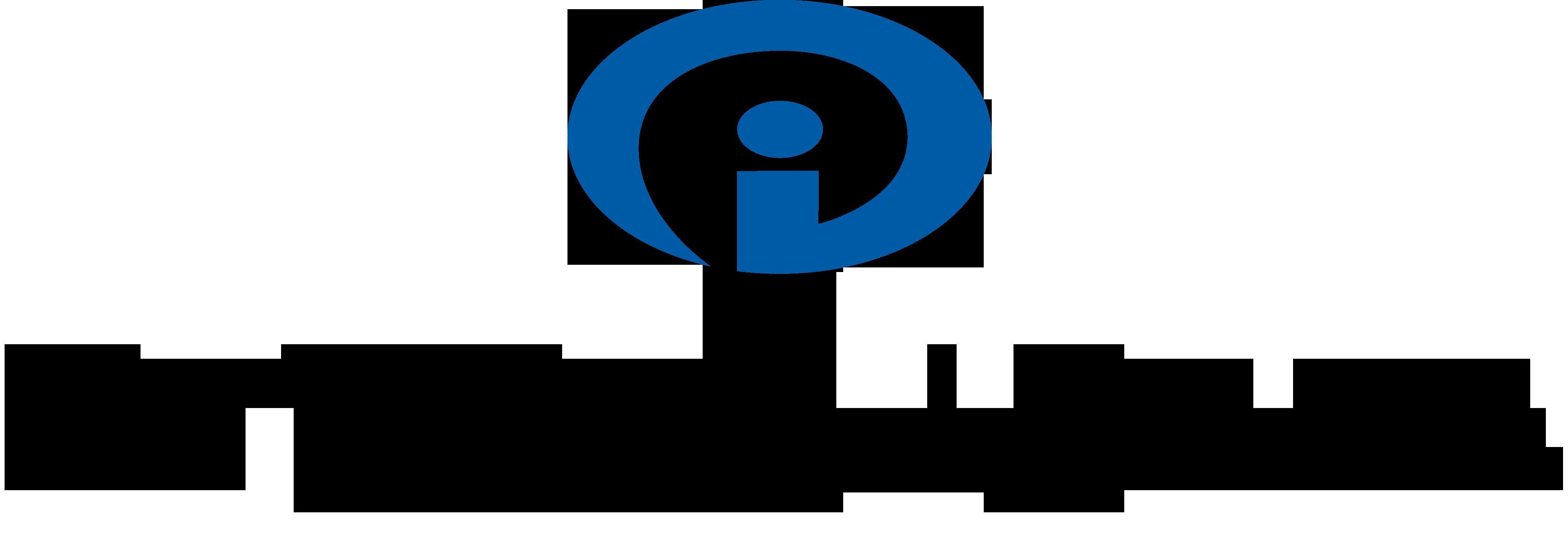 PT. Inti data Utama
